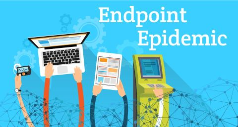 Endpoint Epidemic
