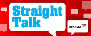 Straight Talk Blog