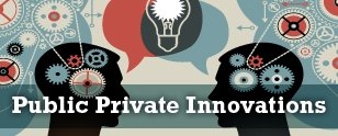 Public Private Innovations