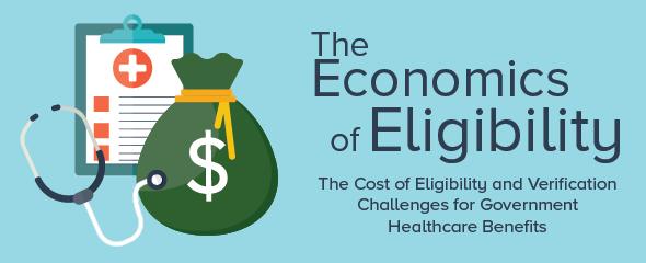 economics-of-eligibility