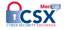 MeriTalk - Cyber Security Exchange