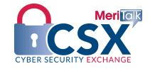 MeriTalk - Cyber Security Exchange