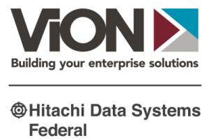 ViON-Hitachi