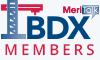 bdx-members