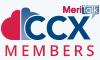 ccx-members