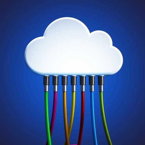 cloud cables