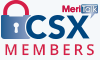 csx-members