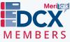dcx-members