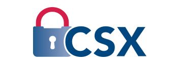 ex-logo-csx