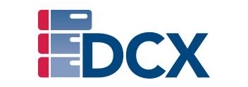 ex-logo-dcx