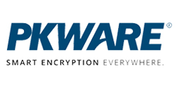 PKWARE, Inc.