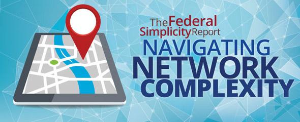 Federal Simplicity Report