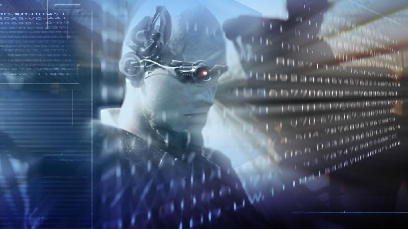 battle bots2