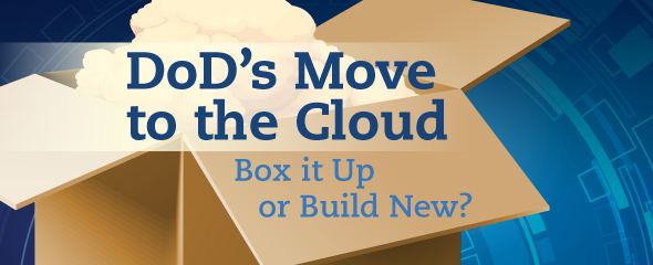 dod-move-to-cloud