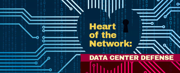 heart-of-the-network