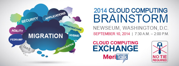 2014 CCX Brainstorm header