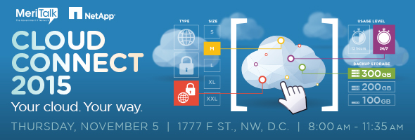 2015 Cloud Connect header