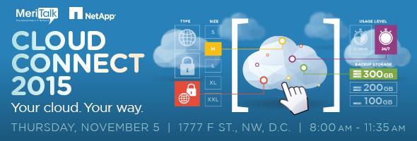 2015 Cloud Connect header