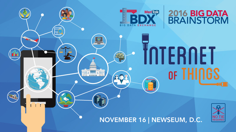 2016-BDX-Brainstorm-Website-Header