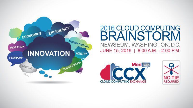 CCX_Brainstorm_2016