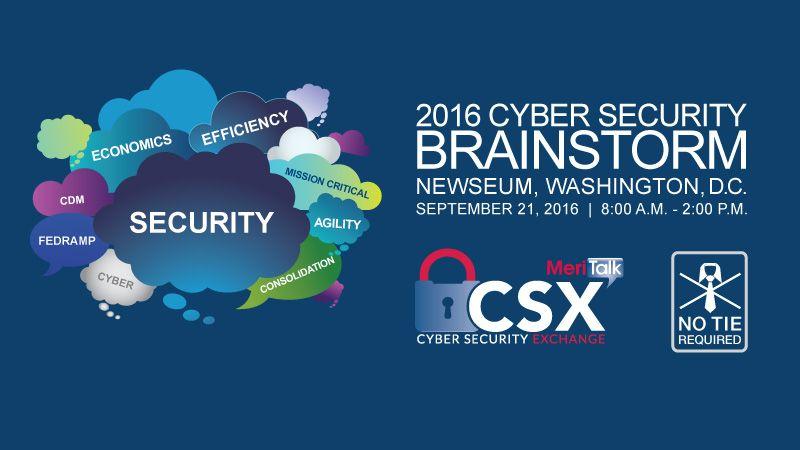 CSX_Brainstorm_2016