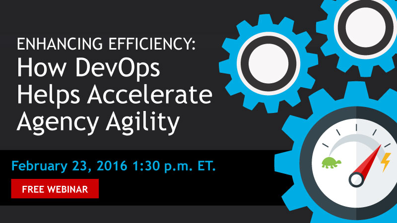 DevOps_Defense_Webinar_11443_800x450