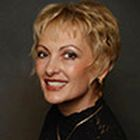 Dr. Michaela Iorga
