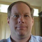 Eric Motz