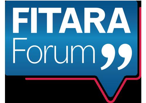FITARA Forum