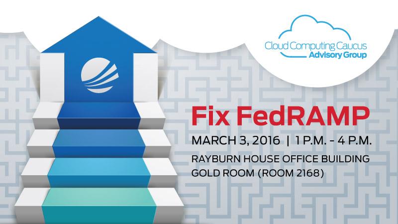 Fix FedRAMP_800x450