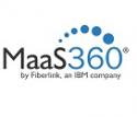 Maas 360