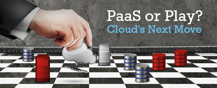 PaaS or Play