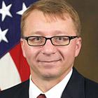 Tom Sasala