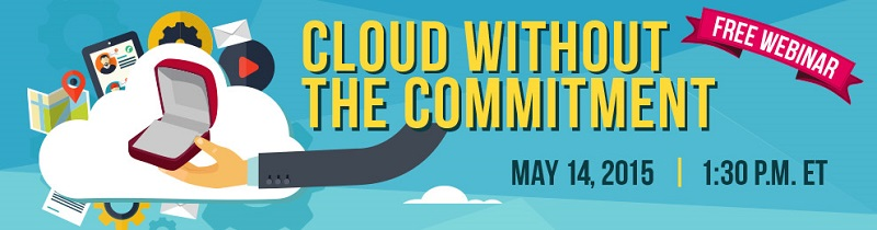 cloud-commitment