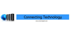 Connecting Tech