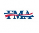 Federal Managers Association