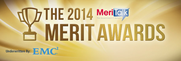 merit-awards-header