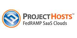 Project Hosts