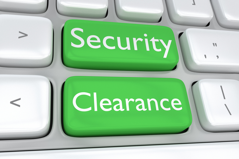 security clearance 800x450