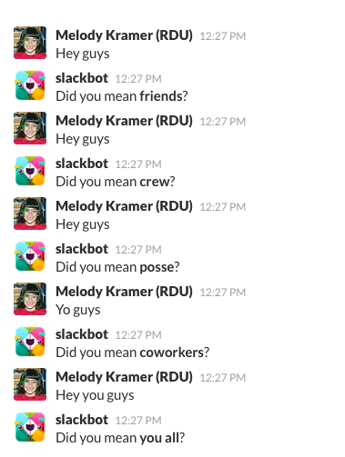 slackbot-replacing-guys-with-other-words