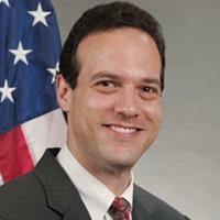 Simon Szykman