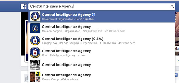 600-x-280-Facebook-Federal-Government-Verification-CIA-Federal-Social-Media-Registry