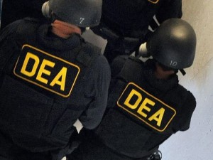 635919125675288959-DEA-logo