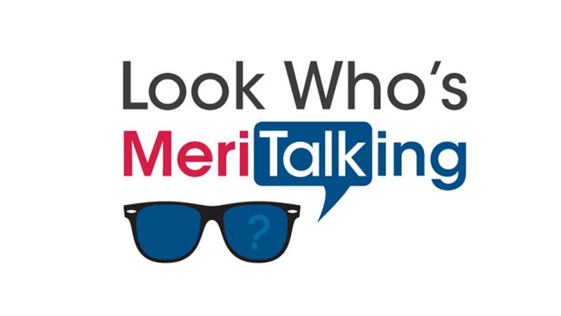 LOGO_Look_Whos_MeriTalking_800x450