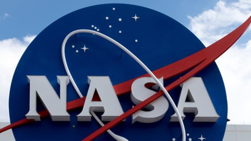 NASA800