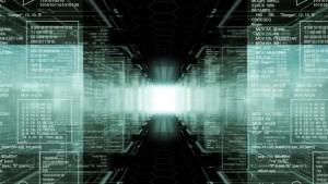 cyberspace_data_012314thinkstock