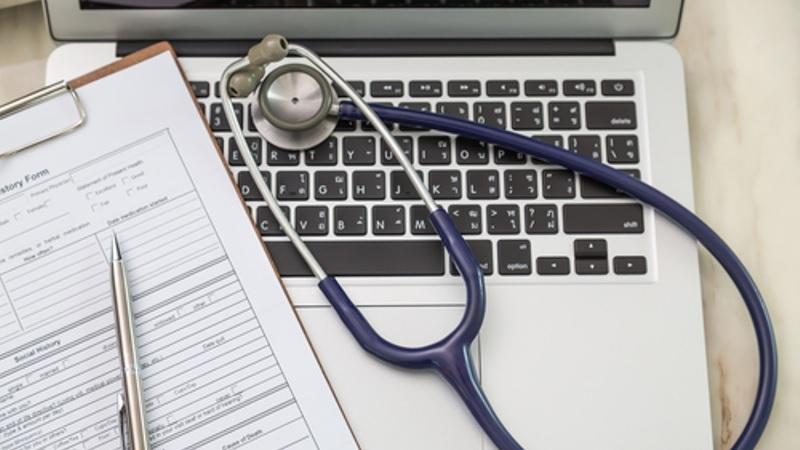 health info800