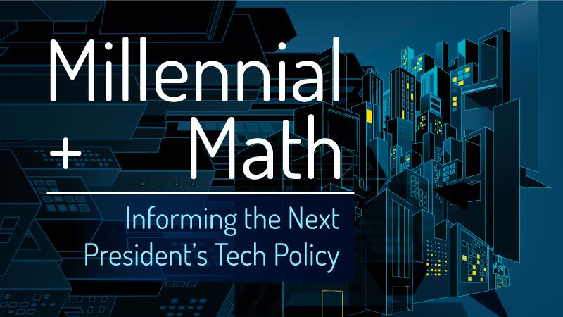 millennial-math