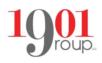 1901 Group