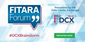 dcx-fitara-forum